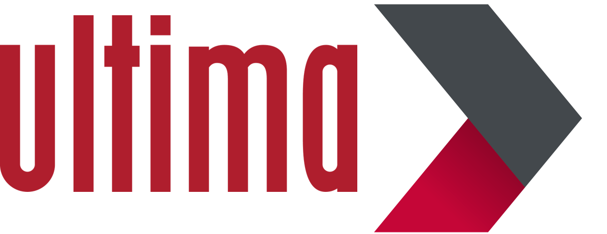 Ultima with Chevron (Red Logo)-1.png