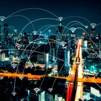 Wireless Site Survey
